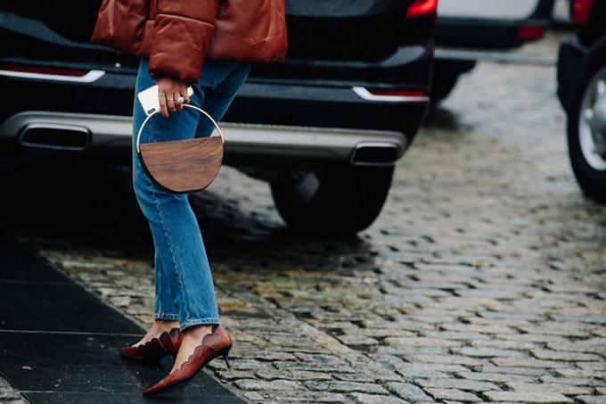 Adam-Katz-Sinding-Danielle-Bernstein-New-York-Fashion-Week-Fall-Winter-2019_AKS7651-900x600