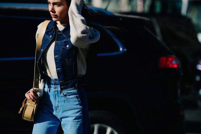 Adam-Katz-Sinding-W-Magazine-New-York-Fashion-Week-Fall-Winter-2019_AKS1003