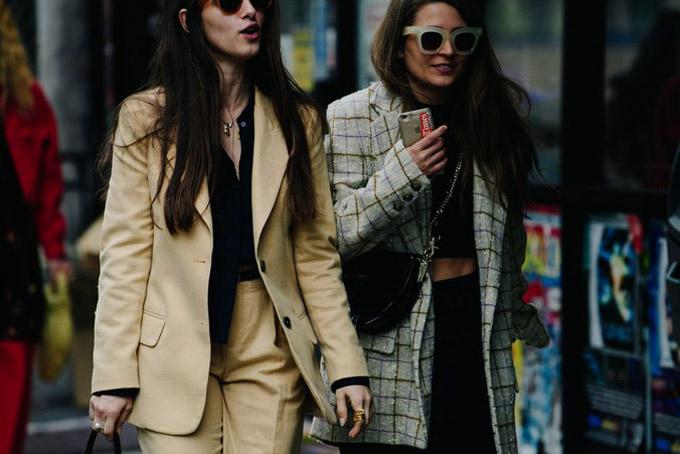 Adam-Katz-Sinding-W-Magazine-New-York-Fashion-Week-Fall-Winter-2019_AKS6320