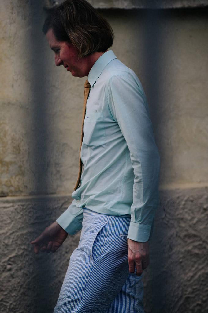 Adam-Katz-Sinding-Wes-Anderson-Milan-Fashion-Week-Spring-Summer-2020-Milan-Italy_AKS5311-900x1350