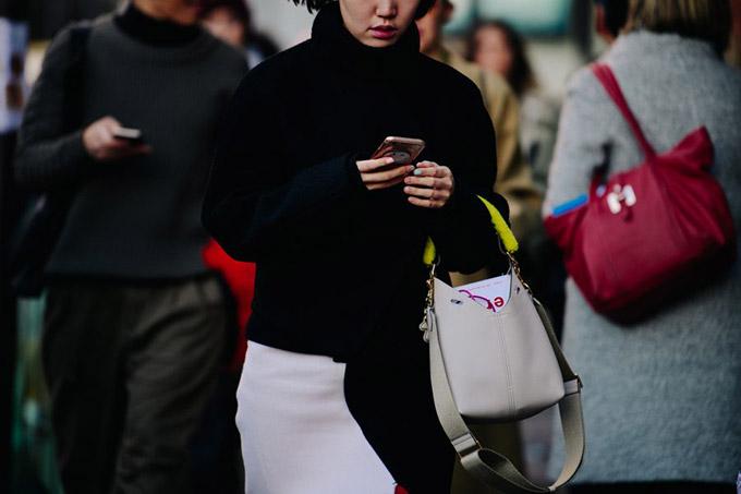 Le-21eme-Adam-Katz-Sinding-After-Proenza-Schouler-Paris-Haute-Couture-Fashion-Week-Fall-Winter-2018_AKS9923-900x600