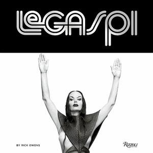 Legaspi_cover_alt
