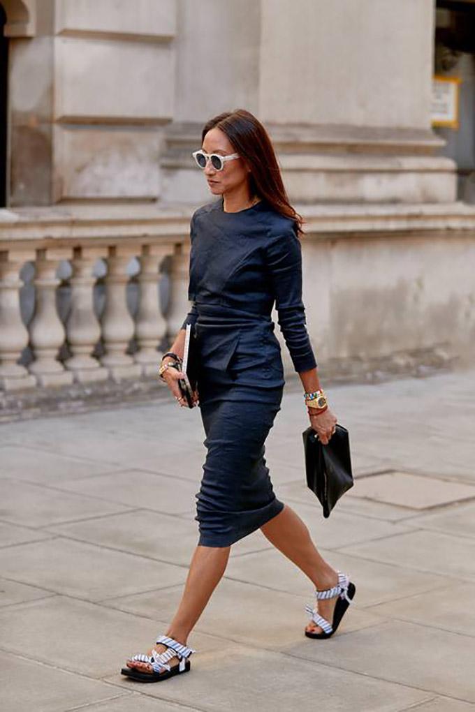 london-fashion-week-street-style-spring-2020-282504-1568657863220-image.500x0c