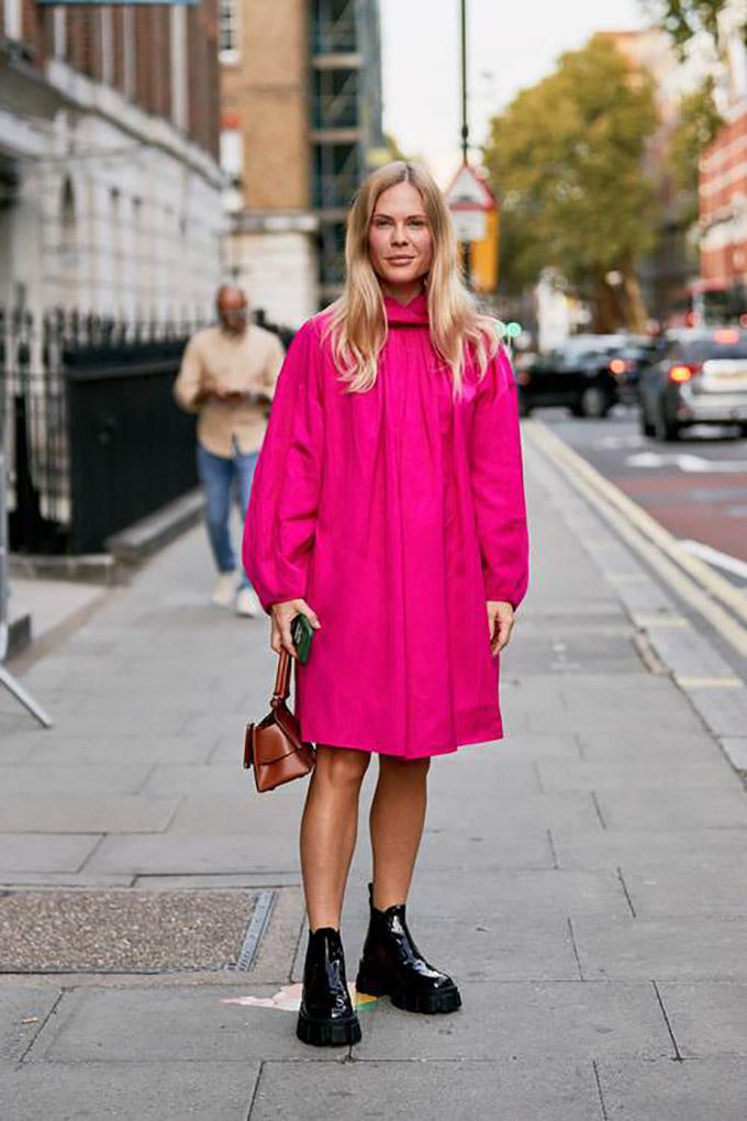 london-fashion-week-street-style-spring-2020-282504-1568657868730-image.500x0c