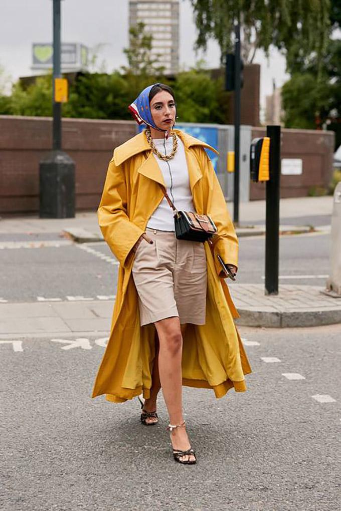london-fashion-week-street-style-spring-2020-282504-1568759001563-image.500x0c
