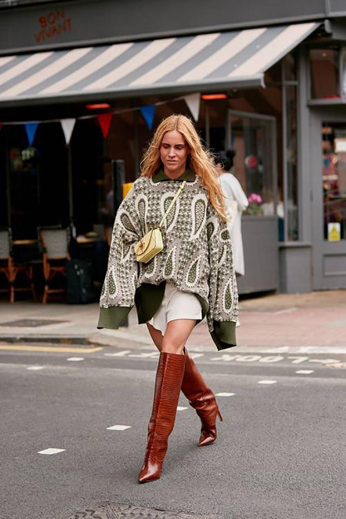 london-fashion-week-street-style-spring-2020-282504-1568759014677-image.500x0c