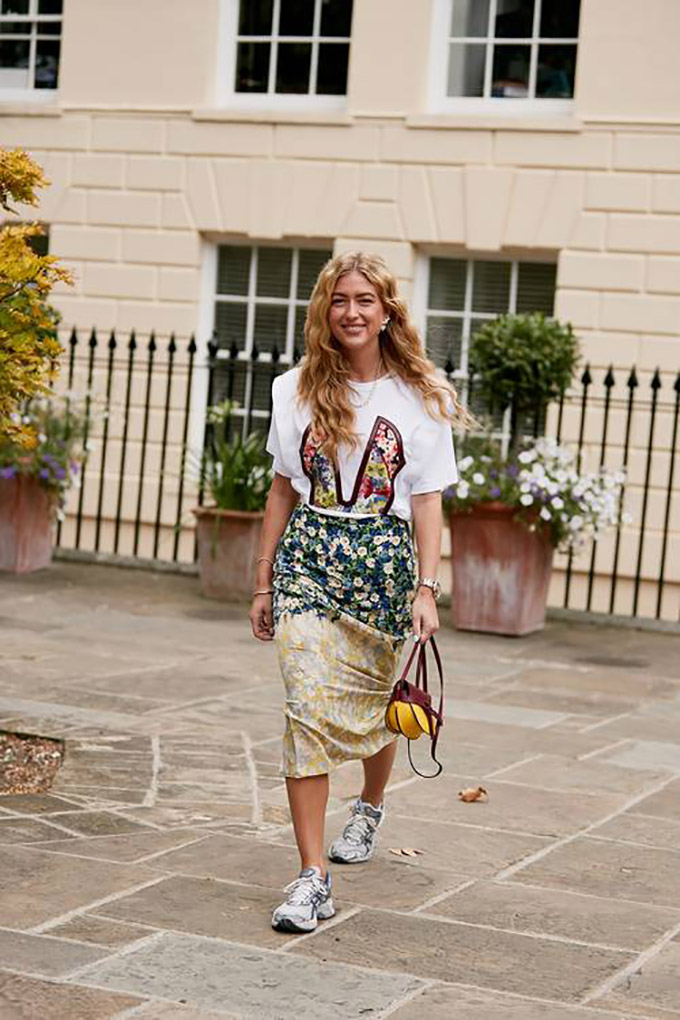 london-fashion-week-street-style-spring-2020-282504-1568759018809-image.500x0c