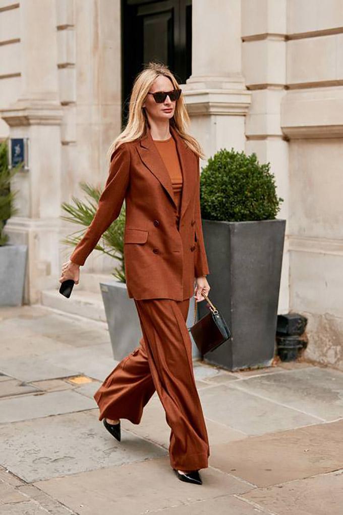 london-fashion-week-street-style-spring-2020-282504-1568759019935-image.500x0c