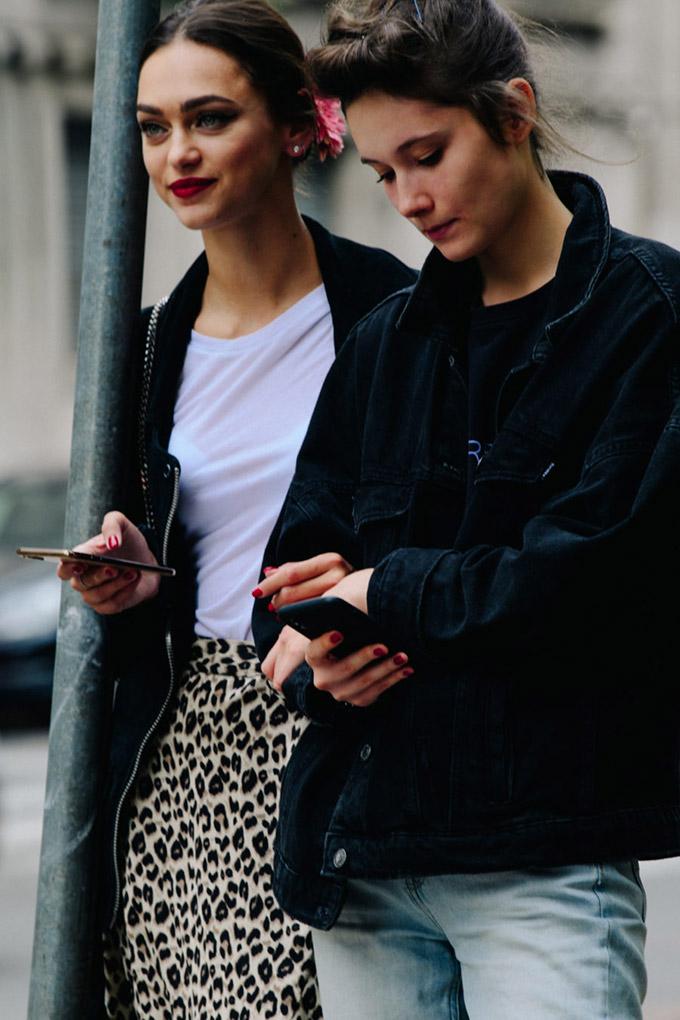 Adam-Katz-Sinding-After-Dolce-and-Gabbana-Milan-Fashion-Week-Spring-Summer-2020-Milan-Italy_AKS3803-900x1350