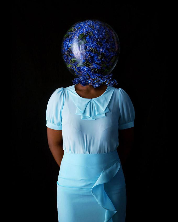 Celestial-girl-1