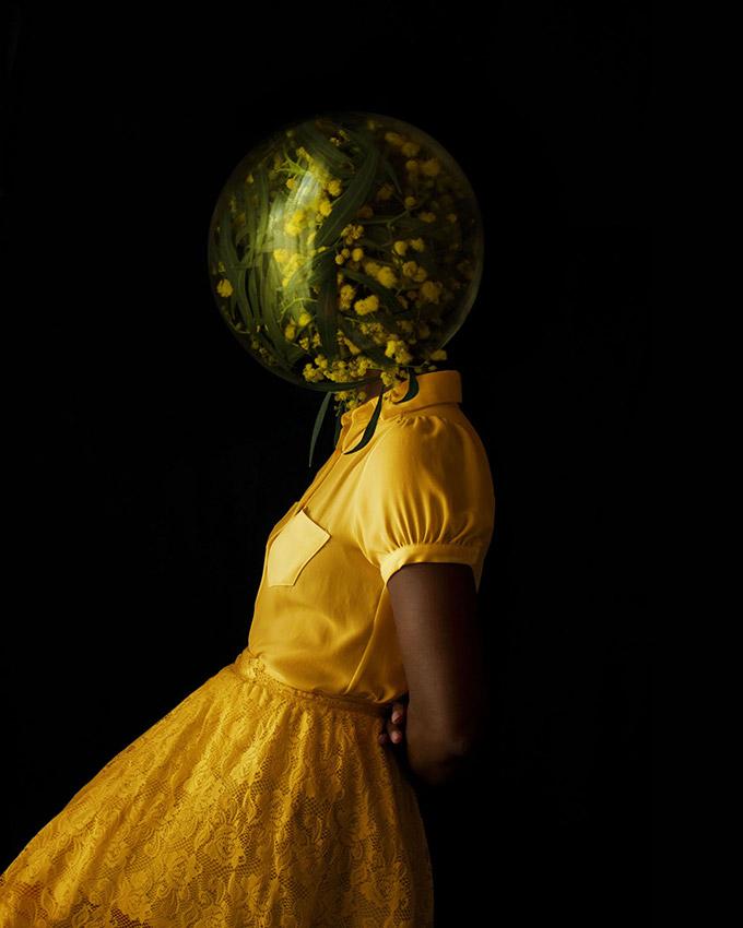 Golden-girl-1
