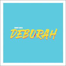 Sorry Girls - Deborah