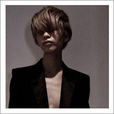hairstyles_vol.226