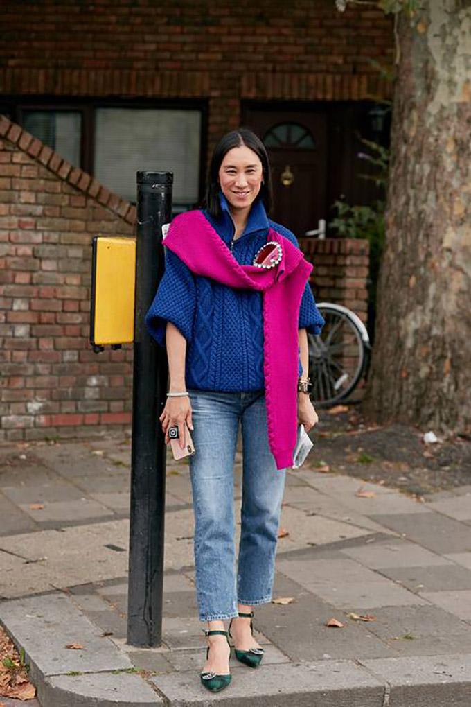 london-fashion-week-street-style-spring-2020-282504-1568759000271-image.500x0c