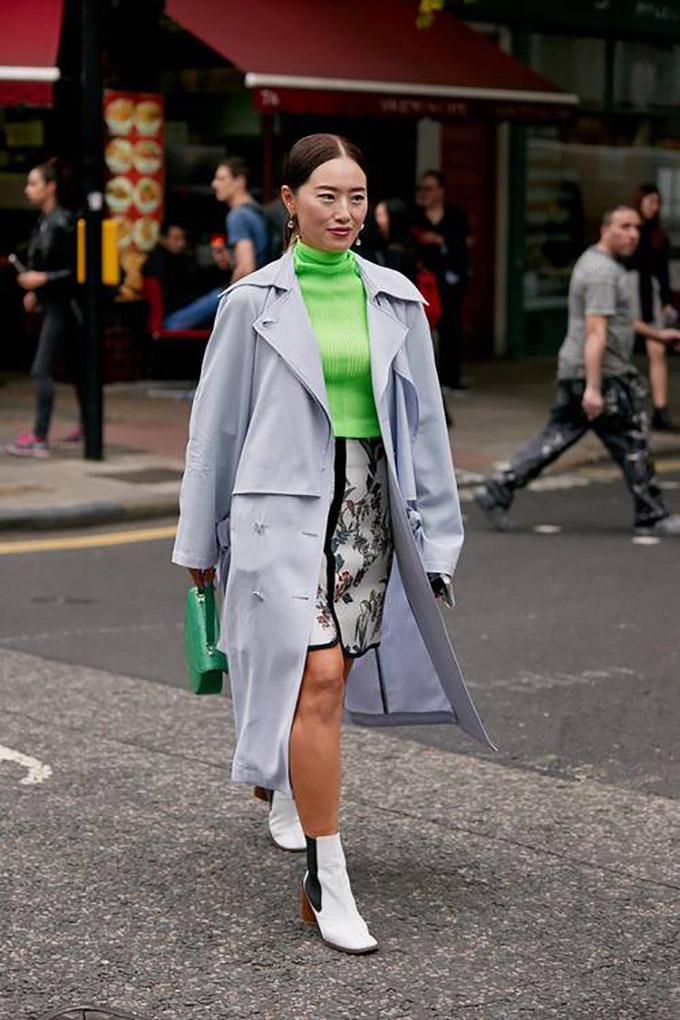 london-fashion-week-street-style-spring-2020-282504-1568759011606-image.500x0c