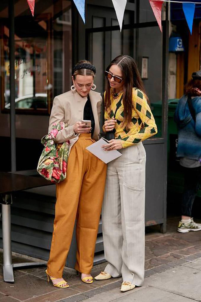 london-fashion-week-street-style-spring-2020-282504-1568759012400-image.500x0c