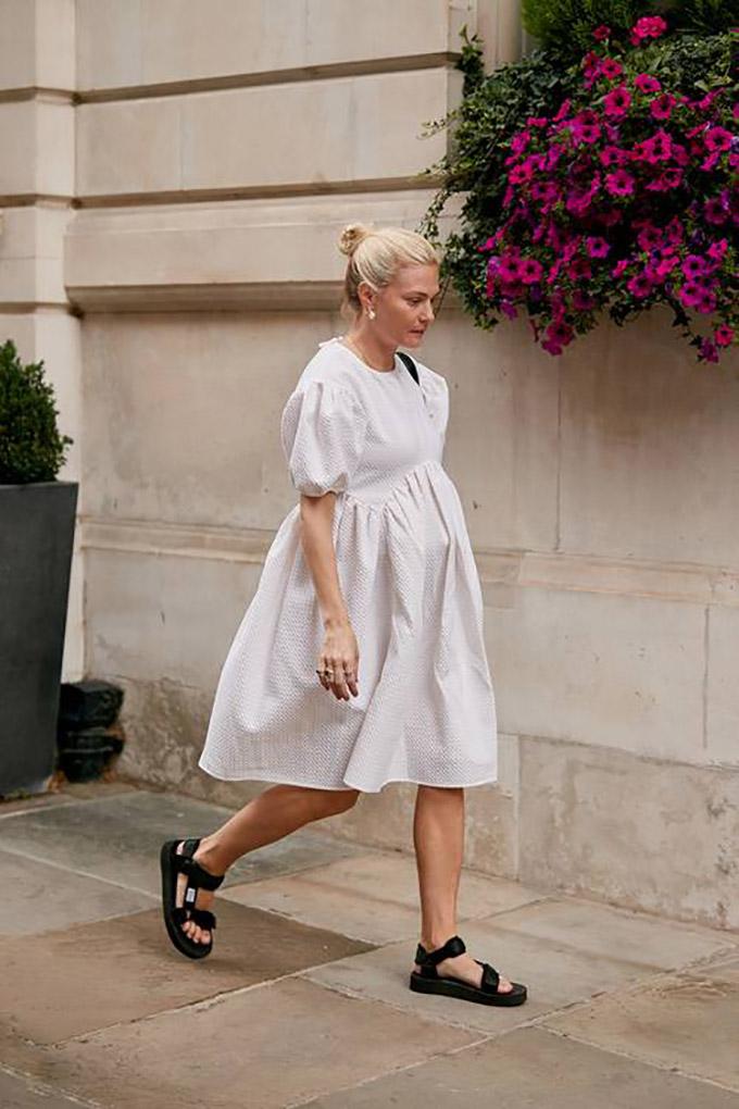 london-fashion-week-street-style-spring-2020-282504-1568759020686-image.500x0c