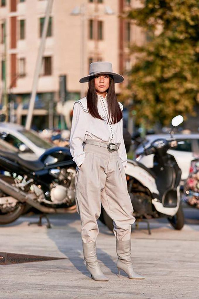 milan-fashion-week-street-style-spring-2020-282580-1568851473058-image.500x0c