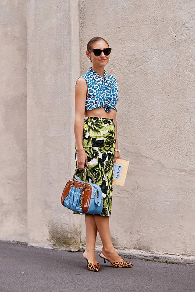 milan-fashion-week-street-style-spring-2020-282580-1568851489152-image.500x0c
