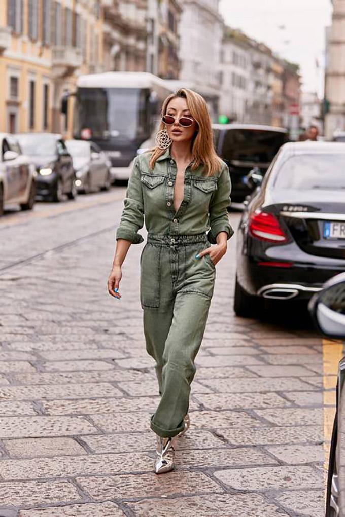 milan-fashion-week-street-style-spring-2020-282580-1568851513460-image.500x0c