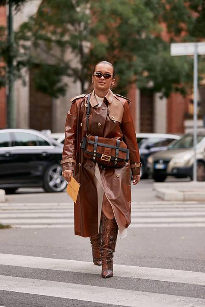 milan-fashion-week-street-style-spring-2020-282580-1568940119692-image.500x0c