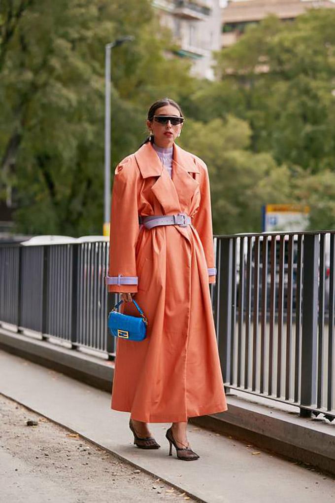milan-fashion-week-street-style-spring-2020-282580-1568940124307-image.500x0c