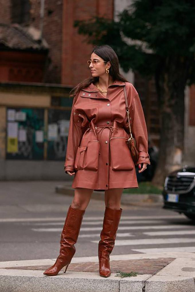 milan-fashion-week-street-style-spring-2020-282580-1568940126310-image.500x0c