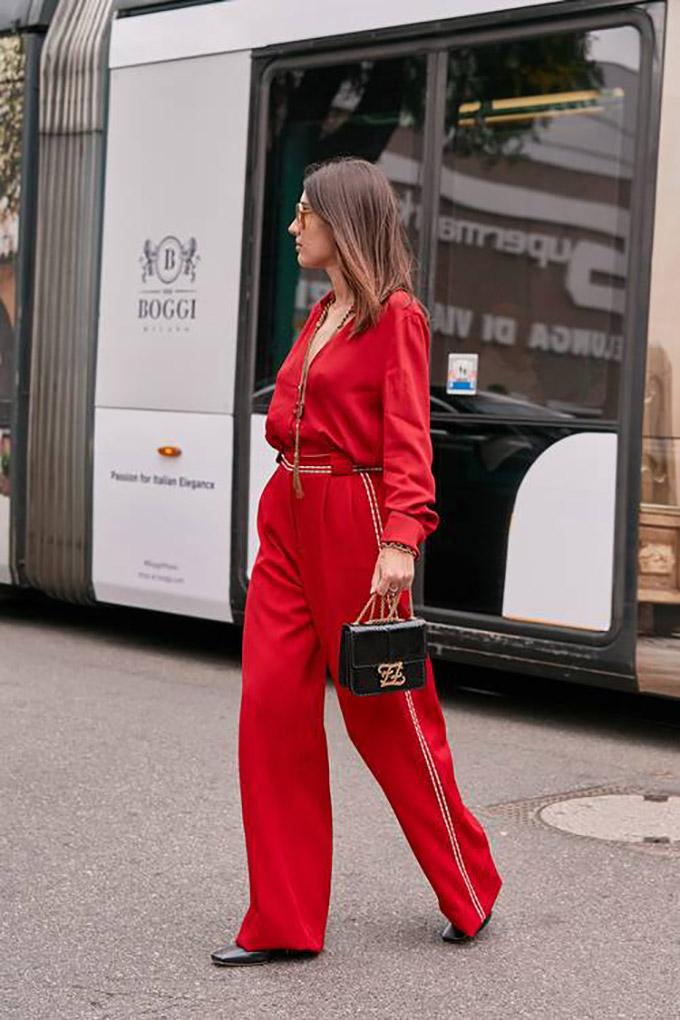 milan-fashion-week-street-style-spring-2020-282580-1568940126874-image.500x0c