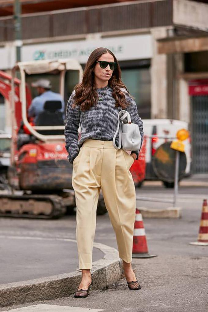 milan-fashion-week-street-style-spring-2020-282580-1568940145952-image.500x0c