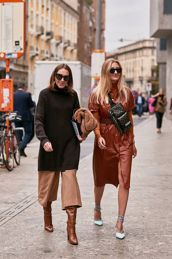 milan-fashion-week-street-style-spring-2020-282580-1568940147189-image.500x0c