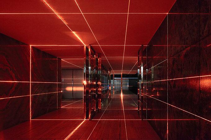 002-Web-Res-Luftwerk-Mas-Context-Geometry-of-Light-Barcelona-Pavilion-Kate-Joyce-1800x1200