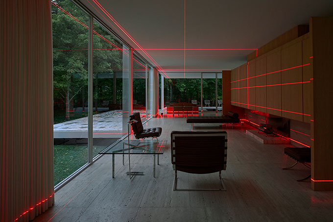 005-Web-Res-Luftwerk-Mas-Context-Geometry-of-Light-Farnsworth-Kate-Joyce