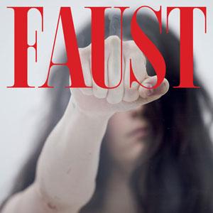 Faust-Art