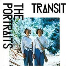 TRANSIT -THE PORTRAITS-