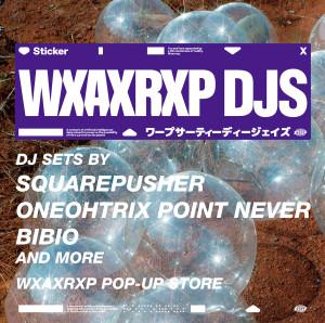 WXAXRXP_DJS_draft_04