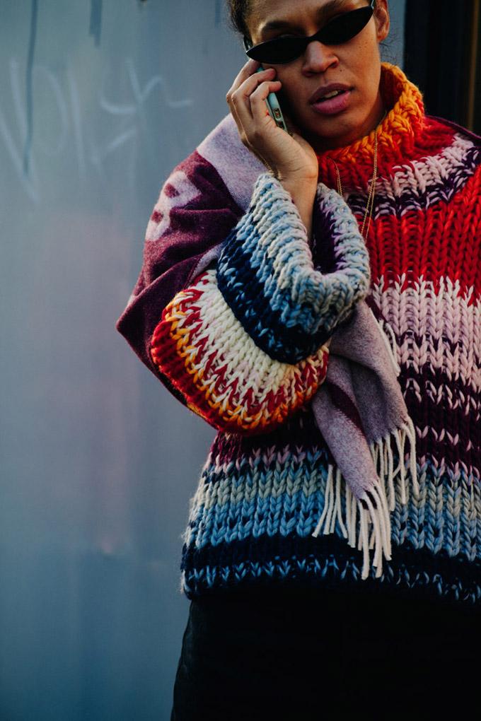 Adam-Katz-Sinding-After-Blanche-Copenhagen-Fashion-Week-Fall-Winter-2019_AKS1984-900x1350