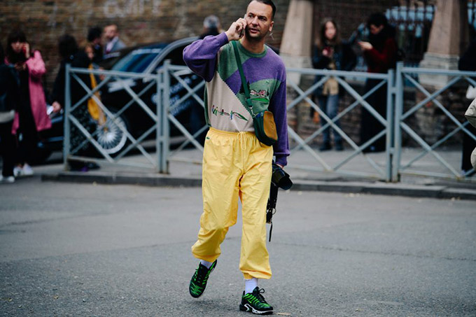 Adam-Katz-Sinding-Julien-Boudet-Mercedes-Benz-Fashion-Week-Tbilisi-Spring-Summer-2019_AKS2197-900x600