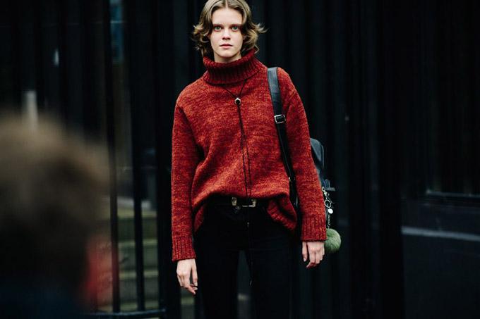 Le-21eme-Adam-Katz-Sinding-After-Balenciaga-Paris-Fashion-Week-Spring-Summer-2018_AKS0283-900x600