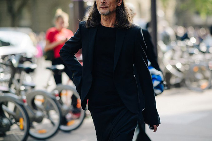 Le-21eme-Adam-Katz-Sinding-After-Dries-van-Noten-Paris-Fashion-Week-Spring-Summer-2018_AKS6303-900x600