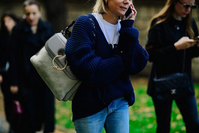 Le-21eme-Adam-Katz-Sinding-After-Mugler-Paris-Fashion-Week-Spring-Summer-2018_AKS6374-900x600