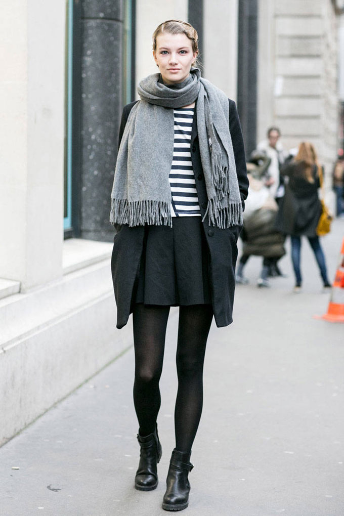 elle-18-couture-street-style-days-one-and-two-paris-spring-2014-v-xln