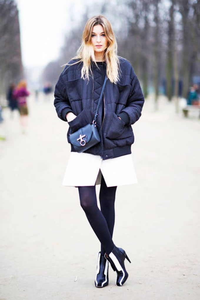elle-22-paris-fashion-week-street-style-paris-day-three-xln-lgn