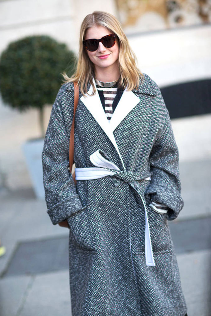 hbz-street-style-pfw-fw14-day1-07-md