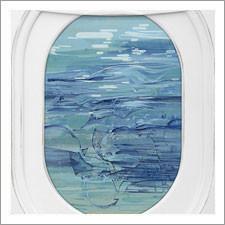 """Windows"" by Jim Darling"