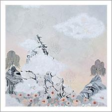 """""""the fog"""" by Crystal Liu"""