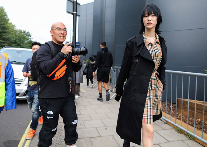 10-london-streetstyle-ss20-day-3-phil-oh