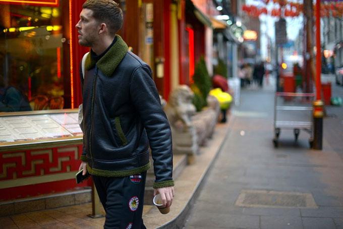 11-london-street-style-mens-day-3-DSC_3211