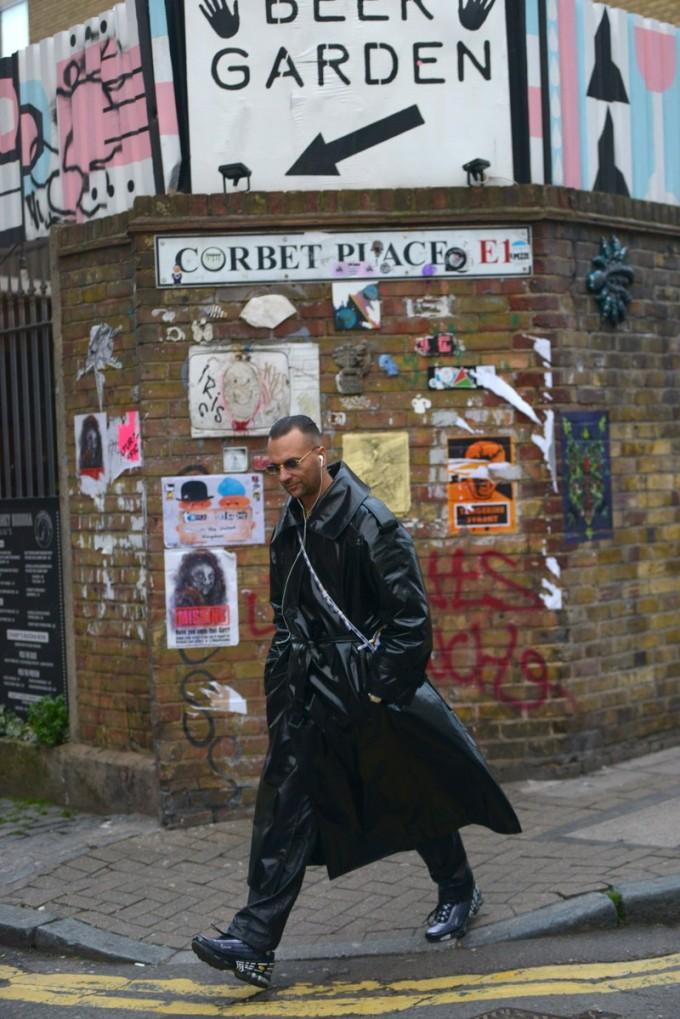 12-london-street-style-mens-DSC_2198