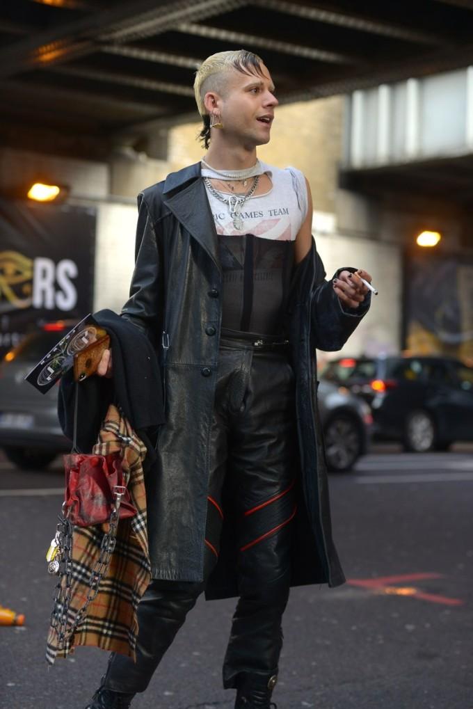 15-london-street-style-mens-DSC_1503