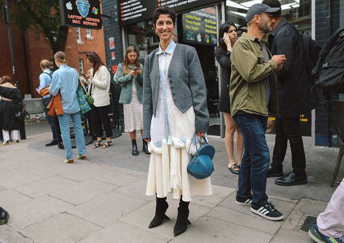 16-london-streetstyle-ss20-day-3-phil-oh